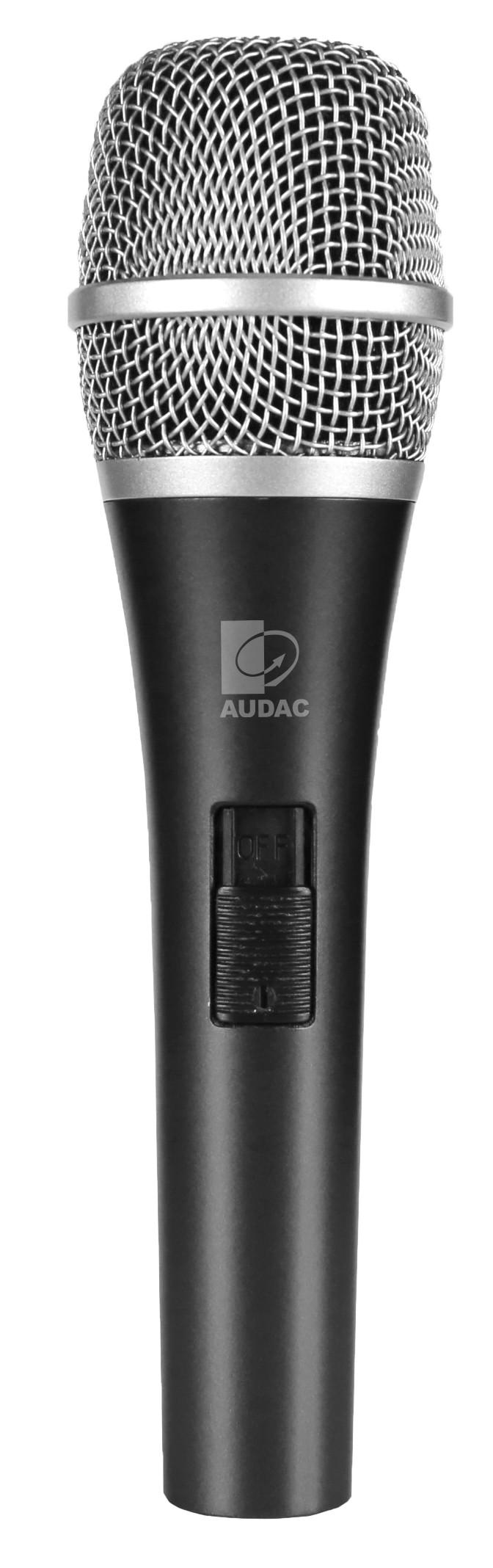 Audac M97