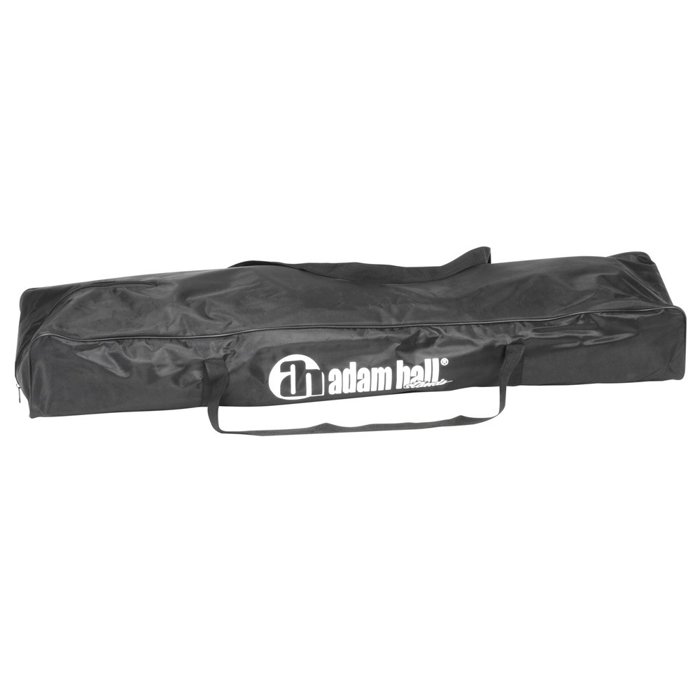 Adam Hall Stands SPS 023 BAG
