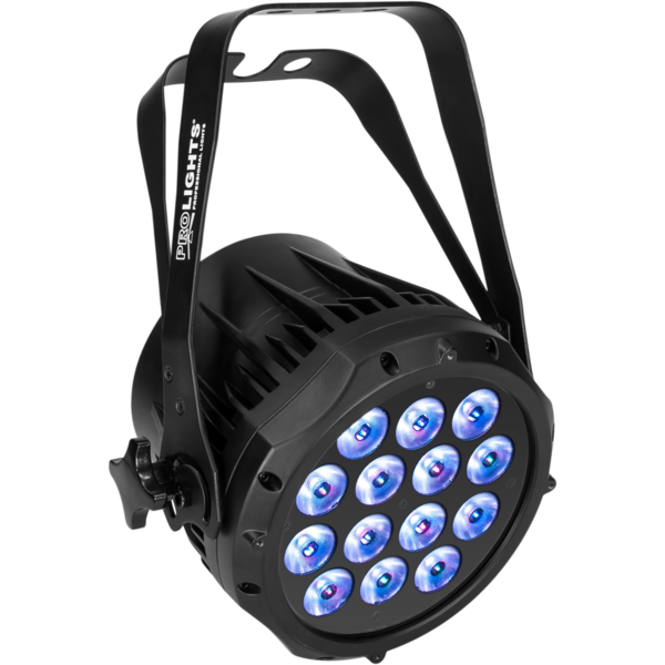 ProLights ARCLED7314HD
