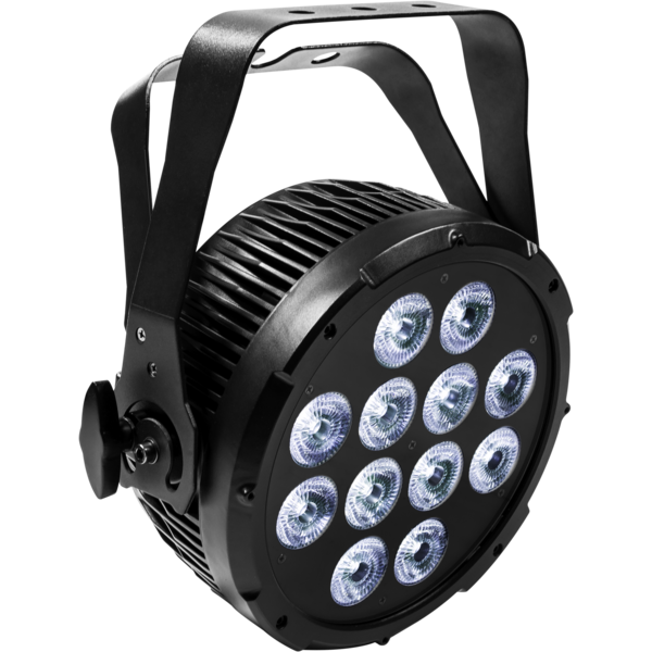 ProLights LUMIPAR12HPRO
