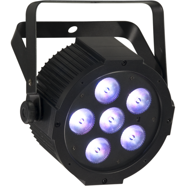 ProLights LUMIPAR6Q