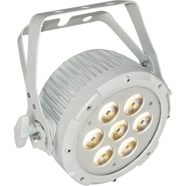 ProLights LUMIPAR7VWPRO