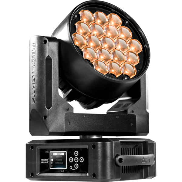 ProLights DIAMOND19TW