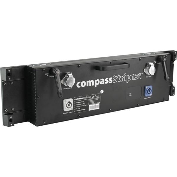 ProLights COMPASSSTRIP12