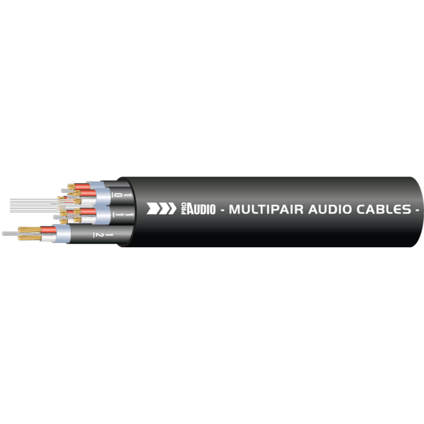 ProAudio ACM400