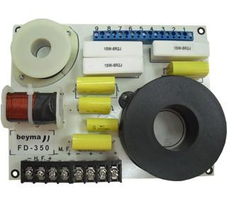 Beyma FD-350