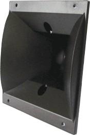 Beyma TD-8060