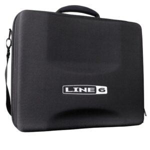 Line 6 M20D Shoulder Bag