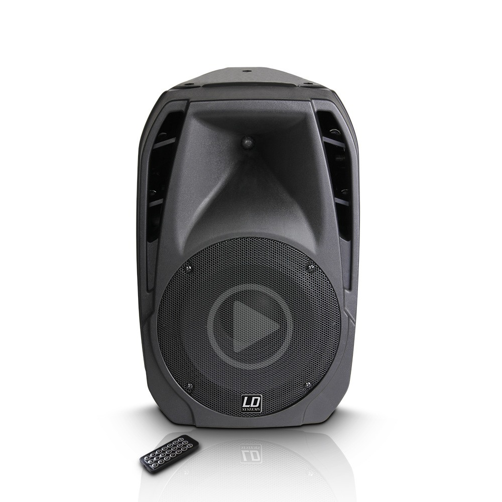 LD Systems Play Series 15