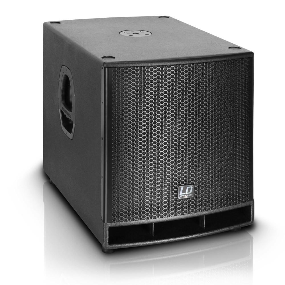 LD Systems STINGER G2 Series 15