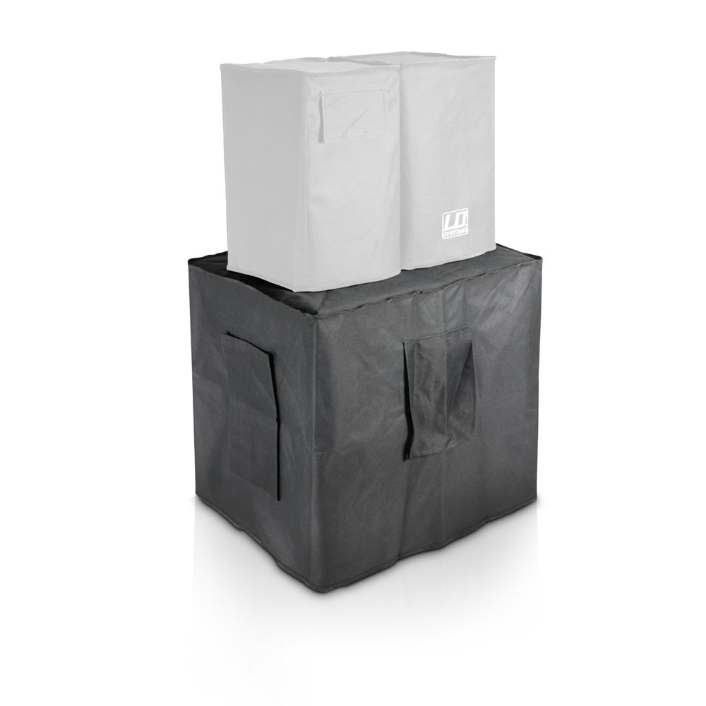 LD Systems Protective Cover for Dave18G³ Subwoofer