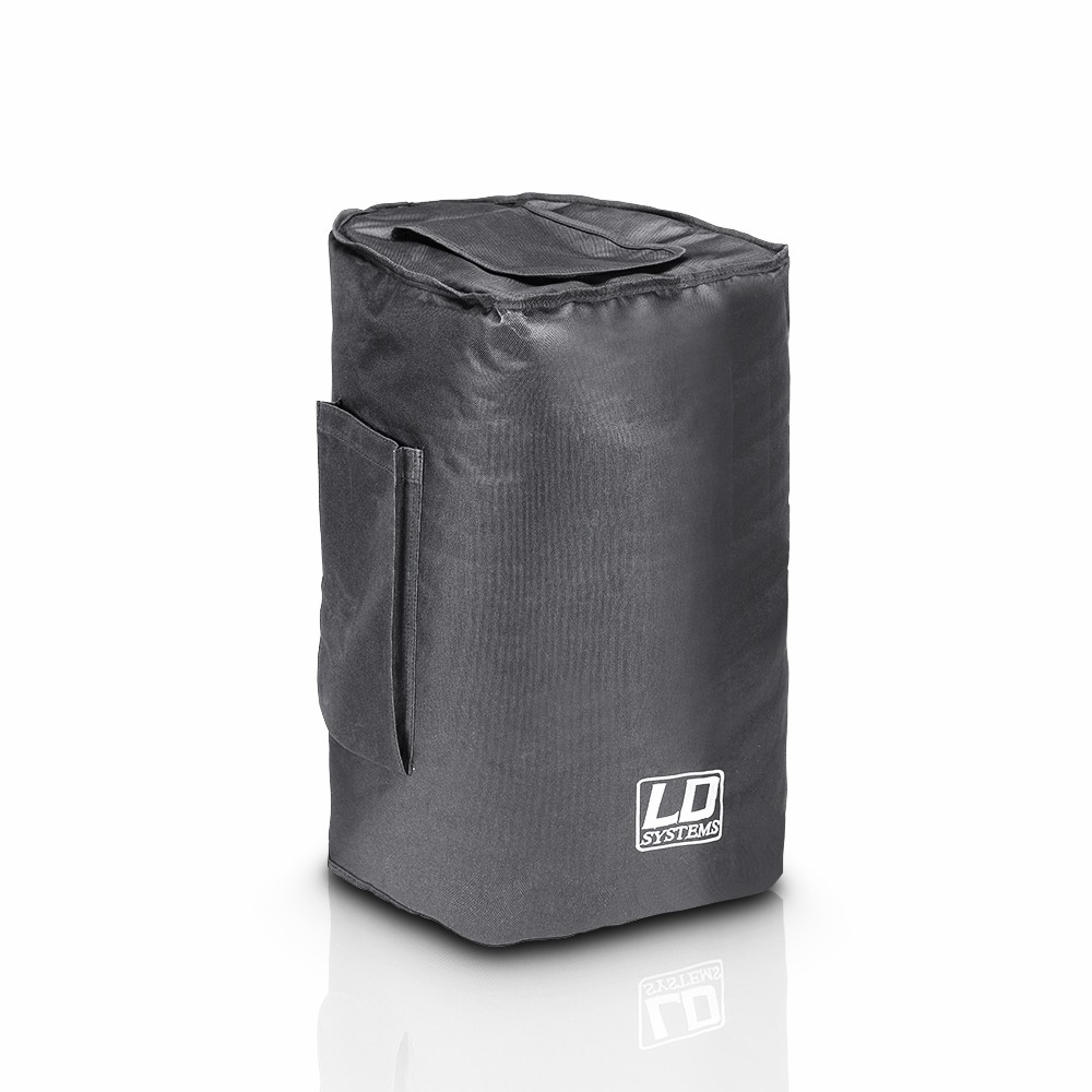 LD Systems Protective Cover for LDDDQ10