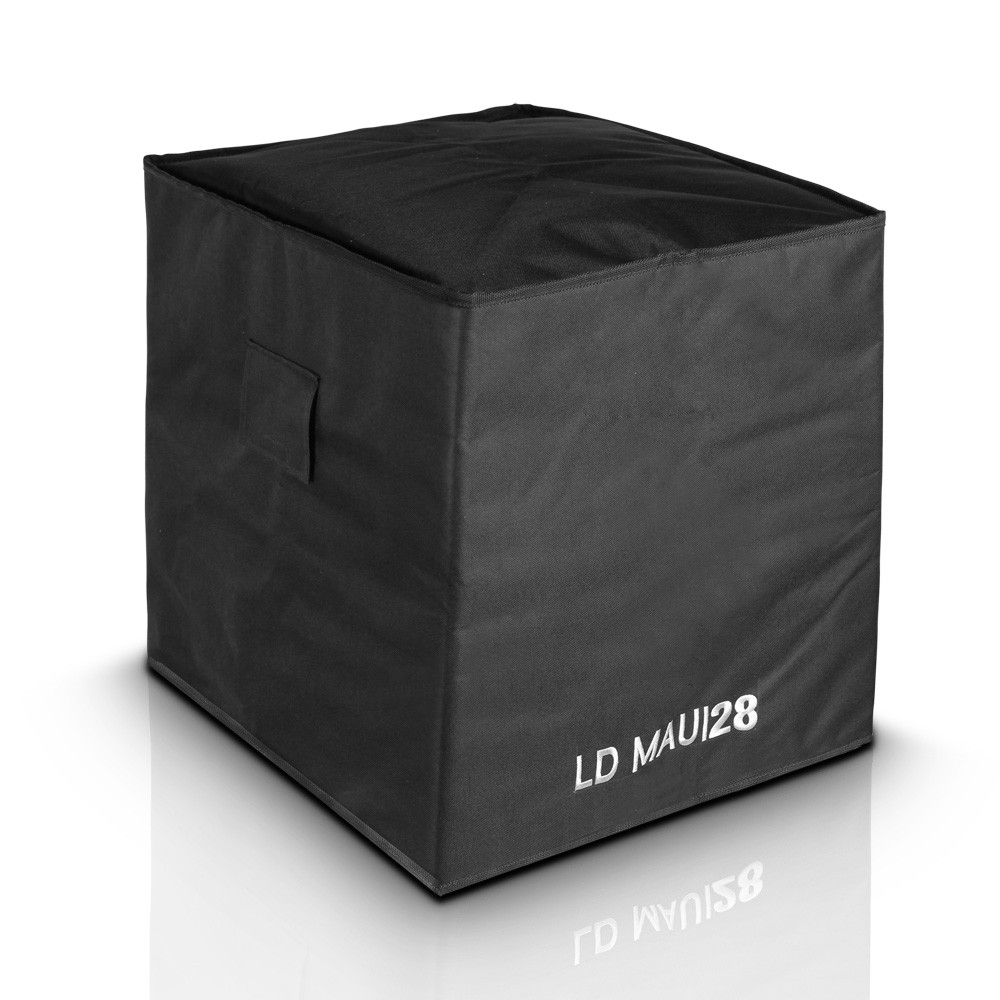 LD Systems Protective Cover for LD MAUI 28 Subwoofer