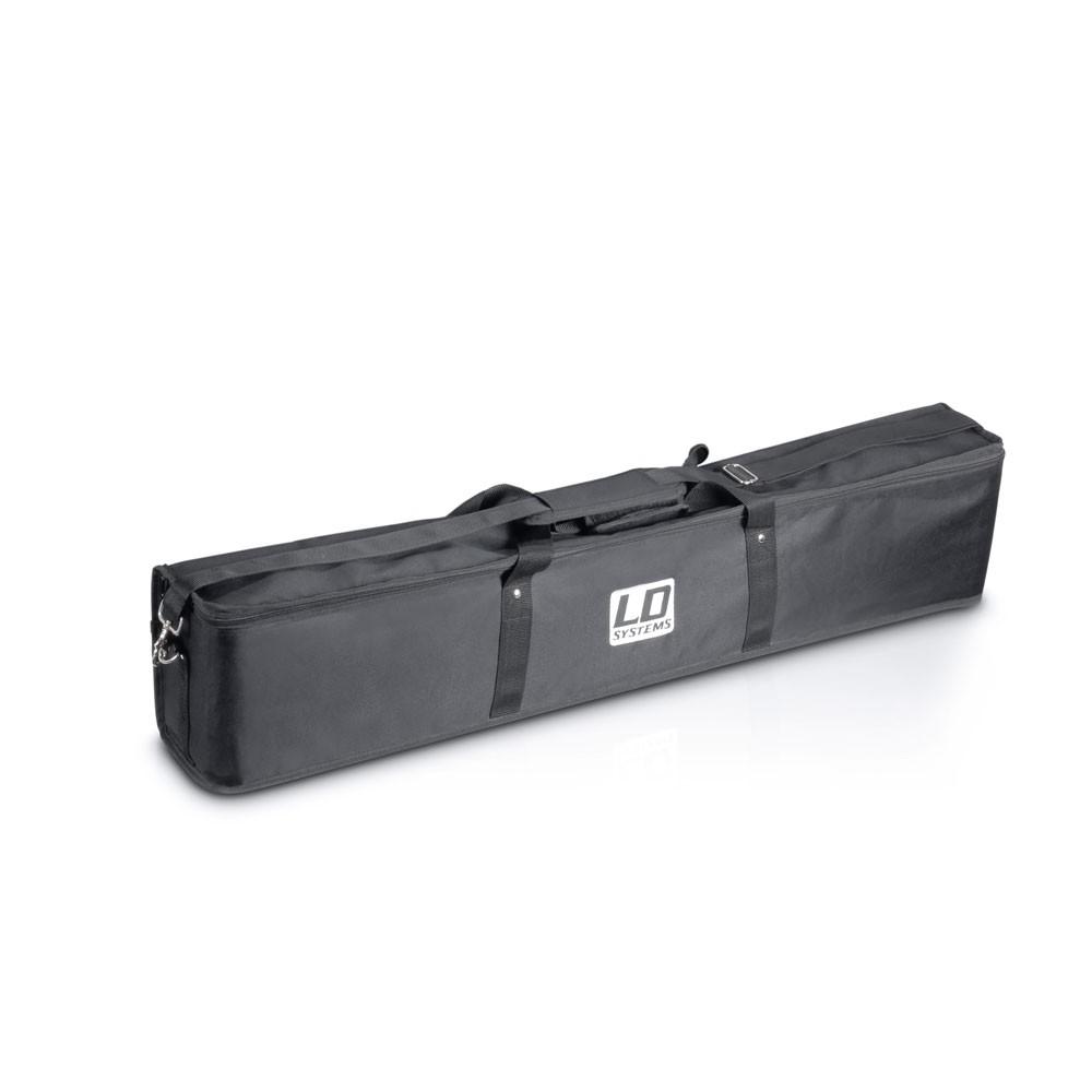 LD Systems Transport Bag for LD MAUI 44 Column Speaker