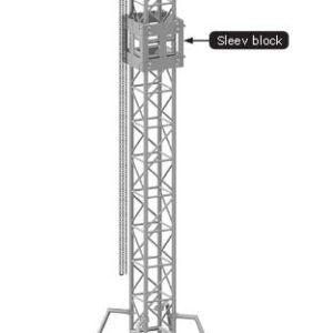 Alspaw Towers