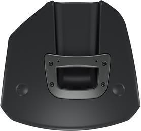 Turbosound iQ10