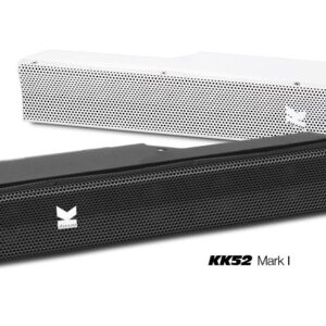 K-array KK52