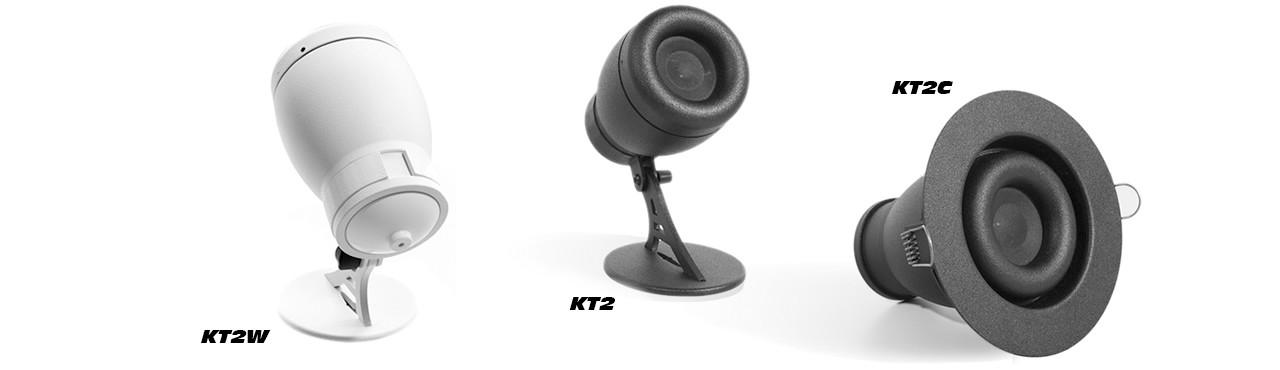 K-array KT2C