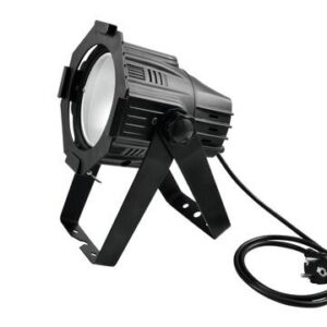 Eurolite LED ML-30 COB 3200K 30W 60° bk