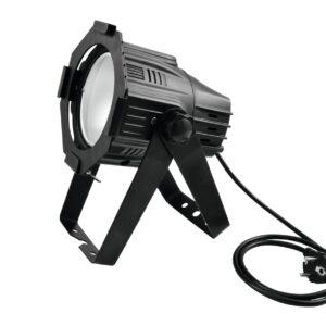 Eurolite LED ML-30 COB 5600K 30W 60° bk
