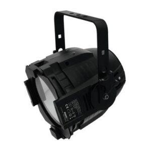 Eurolite LED ML-56 COB 3200K 100W 60° bk