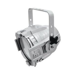 Eurolite LED ML-56 COB 3200K 100W 60° sil