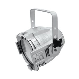 Eurolite LED ML-56 COB 5600K 100W 60° sil