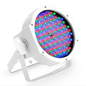 Cameo FLAT PAR CAN RGB 10