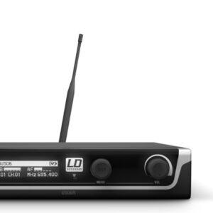 LD System U506 HHD