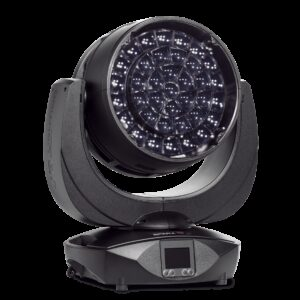 JB-LIGHTING Sparx 18 RGBW Washbeam TwinZoom