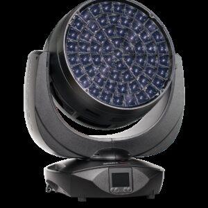 JB-LIGHTING Sparx 30 RGBW Washbeam TwinZoom