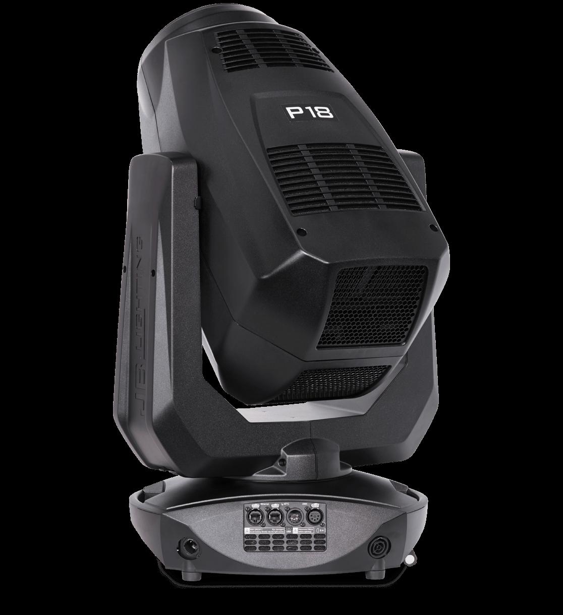 JB-LIGHTING P18 Profile