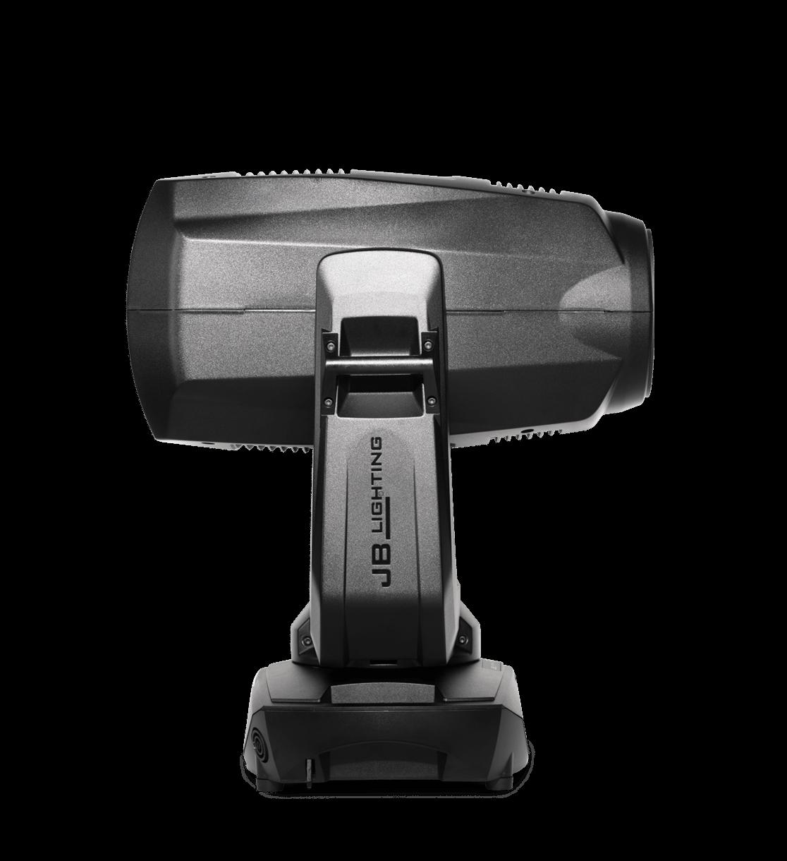 JB-LIGHTING P12 Profile HP