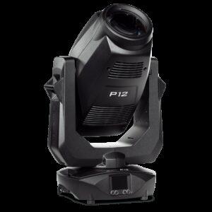 JB-LIGHTING P12 SPOT