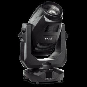 JB-LIGHTING P12 WASH