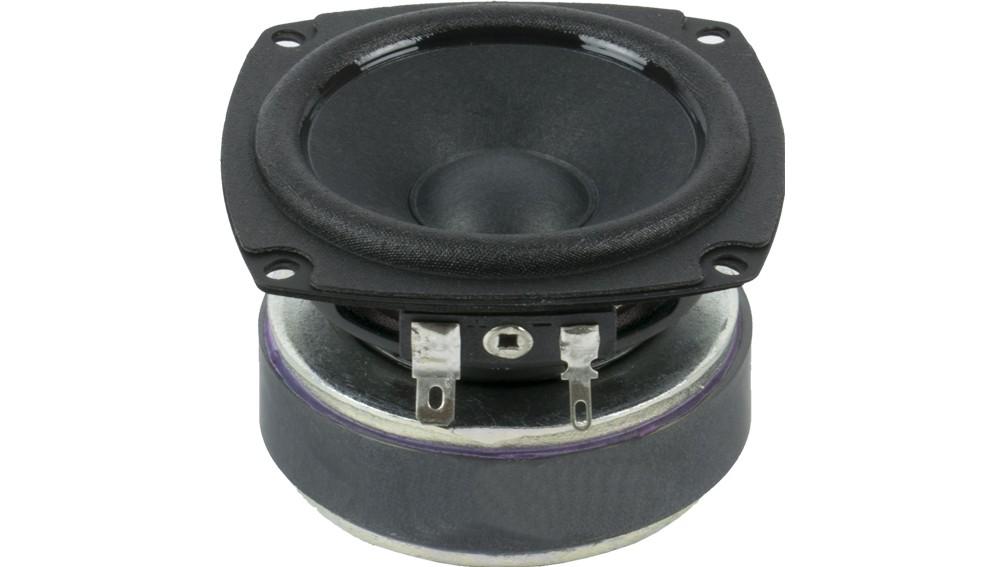 LOUDSPEAKER 3FR30 8 OH