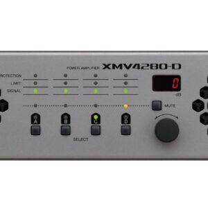 Yamaha XMV4280D