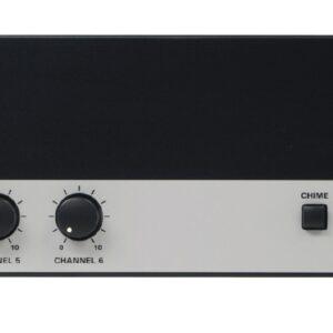 Audac COM12-UK