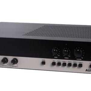 Audac COM24-UK