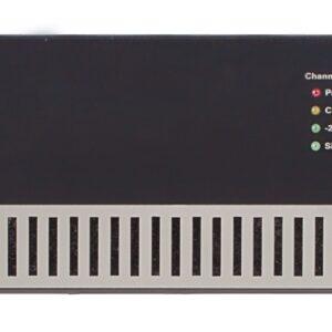 Audac CAP412