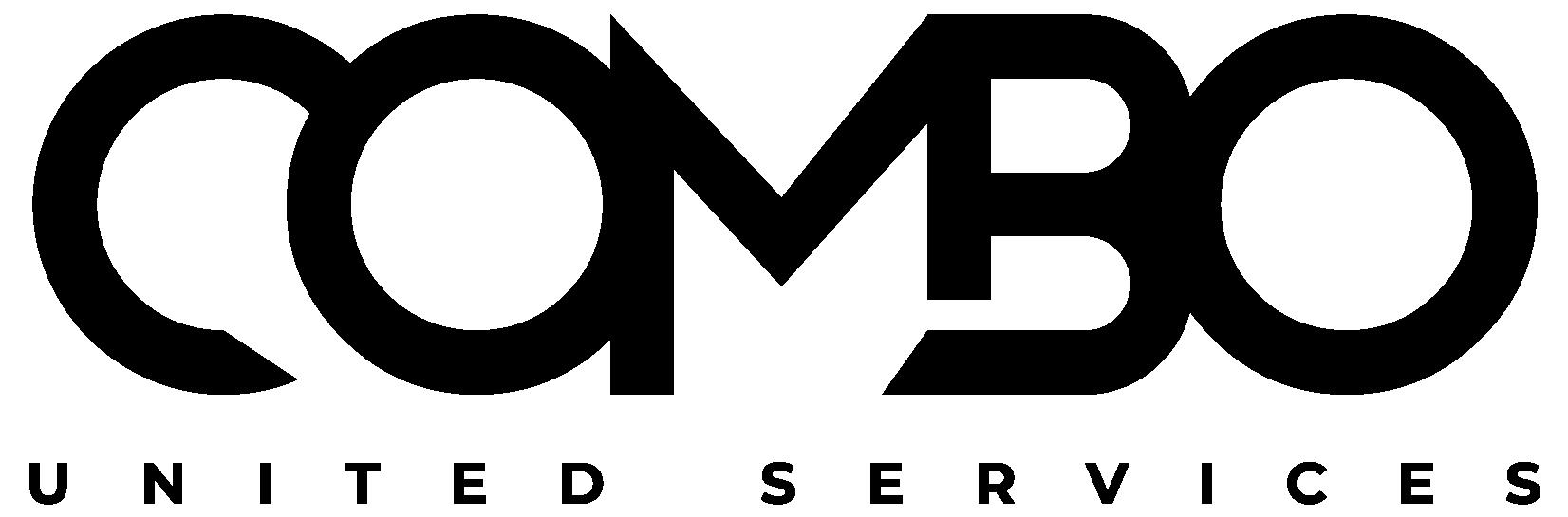 Combo United Services – renginių techninis aptarnavimas